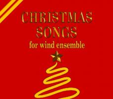 cover 16 Christmas Songs
