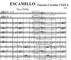 cover ESCAMILLO