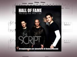 cover Hall of fame