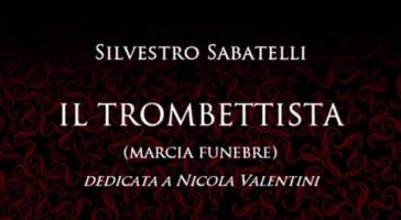 cover Il trombettista