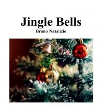 cover Jingle Bells