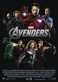 cover THE AVENGERS - A. SILVESTRI (GUITAR ENSEMBLE)