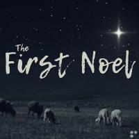 cover The First Noel